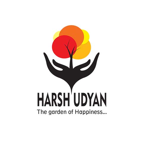 harsh udyan