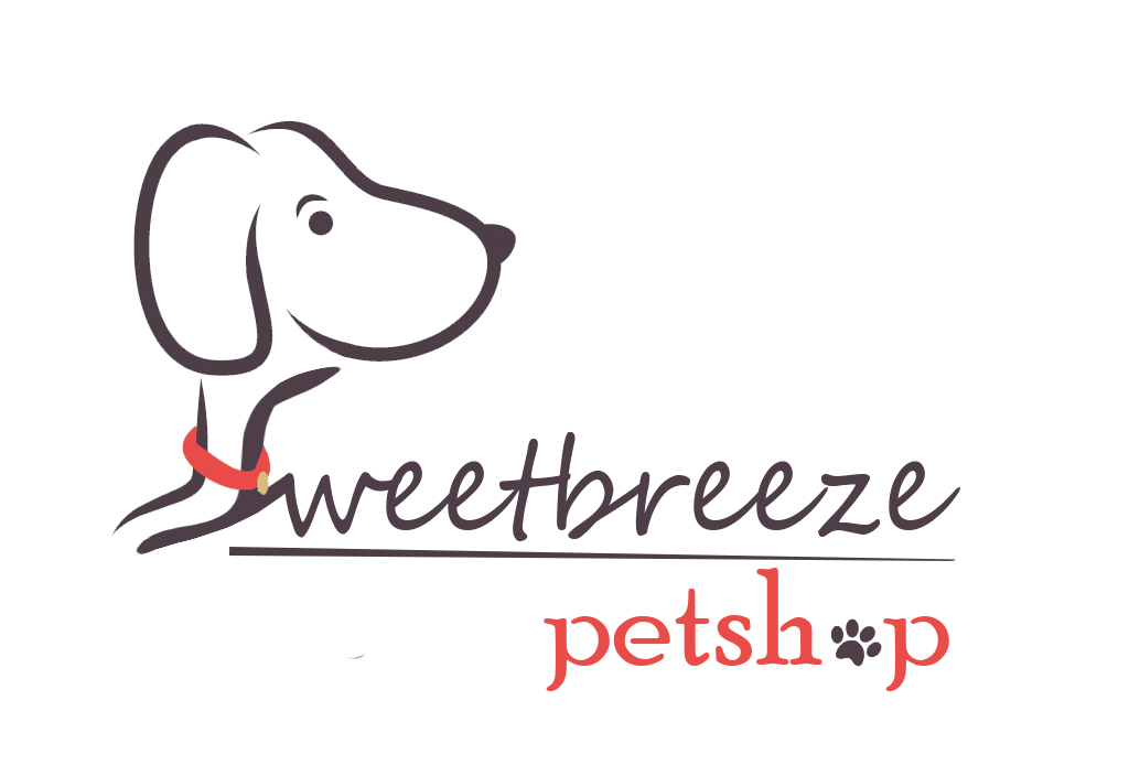 sweetbreeze pet shop